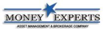 Money Experts - Брокерское обслуживание -